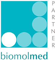 Partner BiomolMed